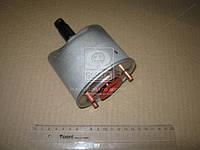 Фильтр топливный PSA 1.6 HDI 10- (пр-во Knecht-Mahle) KL788