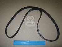 Ремень ГРМ P92066312