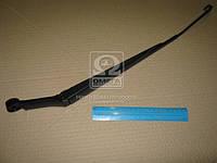Рычаг стеклоочистителя (GMDW) P96476733