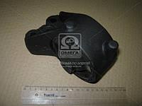 Опора двигат. Прав. Hyundai Sonata 02-06/Kia Optima/magentis -05 (пр-во PHG) 1011AAOAB0