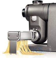 Bosch MUZXLPP1 Аксессуар к кухонным комбайнам