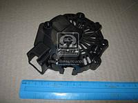 Крышка генератора HYUNDAI AVANTE/ KIA CERATO (пр-во GENON) GNP-1402
