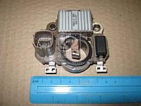 Регулятор генератора HONDA Civic, Jazz (пр-во GENON) GNR-M085