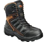 Ботинки зимние мужские термо Waterproof Avanger