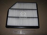 Фильтр воздушный HYUNDAI VERACRUZ (Korea) (пр-во SPEEDMATE) SM-AFH038
