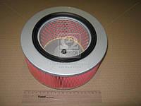 Фильтр воздушный KIA PREGIO (Korea) (пр-во SPEEDMATE) SM-AFK023