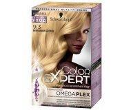Крем-краска Color Expert 9-3 Бежевый блонд Schwarzkopf 1 уп