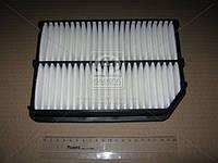 Фильтр воздушный KIA CERATO 1.6 (Korea) (пр-во SPEEDMATE) SM-AFK035