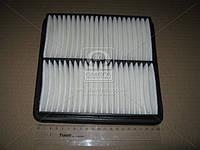 Фильтр воздушный DAEWOO LANOS (Korea) (пр-во SPEEDMATE) SM-AFG005