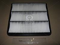 Фильтр воздушный DAEWOO MAGNUS, TOSCA (Korea) (пр-во SPEEDMATE) SM-AFG008
