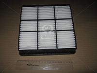 Фильтр воздушный MITSUBISHI COLT, GALANT, LANCER (Korea) (пр-во SPEEDMATE) SM-AFJ083