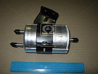 Фильтр топливный (пр-во SsangYong) 2240034302