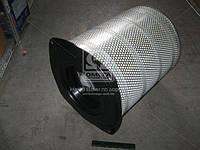 Фильтр воздушный VOLVO (TRUCK) 93079E/AM442/1 (производитель WIX-Filtron) 93079E