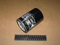 Фильтр масляный ALFA ROMEO (производитель Knecht-Mahle) OC247