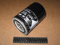 Фильтр масляный FIAT (производитель Knecht-Mahle) OC486