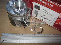 Поршень PSA 73,70 1,4HDi DV4/8HX/8HZ/F6JA (производитель Mopart) 102-69280 00
