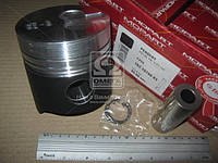 Поршень PSA 95,00 2,3D XD2 d30 (Производство Mopart) 102-70780 03