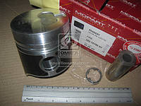 Поршень PSA 94,60 2,3D XD2 d30 (пр-во Mopart) 102-70780 02