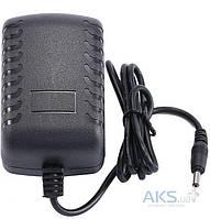Зарядка для планшета EasyAcc 5V, 2A (3.5 x 1.35мм)