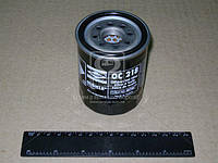 Фильтр масляный NISSAN PRIMERA (производитель Knecht-Mahle) OC218