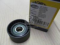 Ролик натяжной NISSAN (производитель Magneti Marelli, коробки код MPQ0659) 331316170659