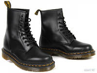1460-DM10072004 Dr. Martens Ботинки Dr. Martens Smooth 1460-10072004 f01140bbe3576