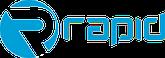 """""""Rapid"""" Интернет-магазин деревообрабатывающего инструмента"""