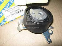 Натяжной ролик, ремень ГРМ CITROEN 0829-66 (производитель NTN-SNR) GT359.26