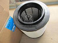 Фильтр воздушный VOLVO TRUCKS FH (производитель M-Filter) A887
