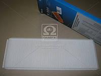 Фильтр салона OPEL Astra F 91- / Calibra 90-97 (производитель M-filter) K904
