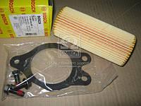 Фильтр масляный (сменный элемент) VOLVO (TRUCK) (Производство Bosch) F 026 404 003