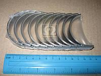 Вкладыши коренные VAG STD 1,6/1,8/2,0 (пр-во Mopart) 10-1284 00