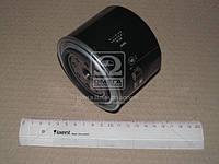 Фильтр масляный CITROEN AX, BX, C15 (Производство M-filter) TF63