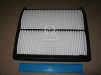 Фильтр воздушный HONDA ACCORD 8 08-  (пр-во PARTS MALL) PAJ-087