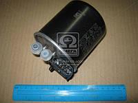 Фильтр топливный Mercedes-Benz Sprinter II (906), V II (447), Viano (639) WF8497