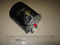 Фильтр топливный Mercedes Sprinter II, Viano, Vito II (пр-во WIX-Filtron) WF8509