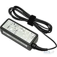 Блок питания для ноутбука Samsung 12V, 3.33A, 40W, для XE500T1C, XE700T1C, black (BA44-00286A)