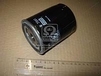 Фильтр масляный (пр-во MANN) W7041