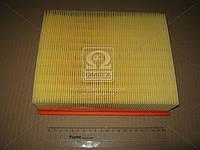 Фильтр воздушный (пр-во MANN) C23011