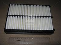 Фильтр воздушный (пр-во MANN) C25019