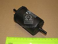 Фильтр топливный (пр-во MANN) WK6031
