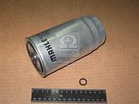Фильтр топлива IVECO DAILY (TRUCK) (производитель Knecht-Mahle) KC182