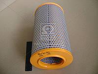Фильтр воздушный FIAT DUCATO (TRUCK) (производитель Knecht-Mahle) LX611