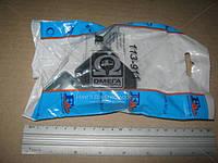 Кронштейн глушителя VW,AUDI,SKODA,SEAT (производитель Fischer) 113-911