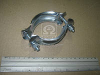 Хомут крепления глушителя AUDI (Производство Fischer) 114-905