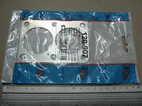 Прокладка глушителя OPEL (производитель Fischer) 120-907