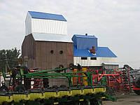 Ремонт конструкций САВ