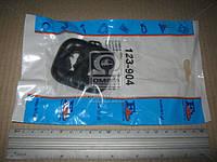 Кронштейн глушителя OPEL (производитель Fischer) 123-904