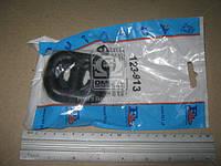 Кронштейн глушителя OPEL (производитель Fischer) 123-913