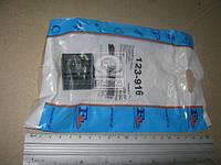 Кронштейн глушителя OPEL (производитель Fischer) 123-916
